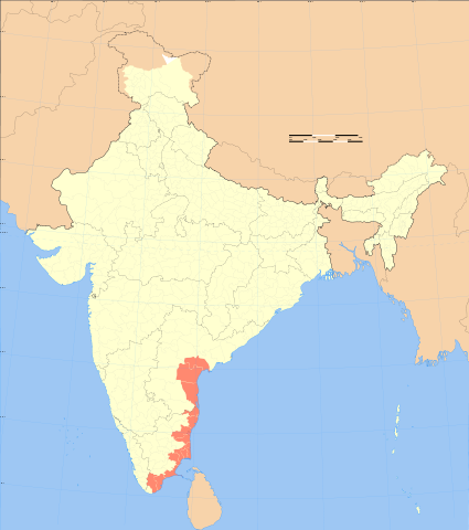 India_Coromandel_Coast_locator_map.svg