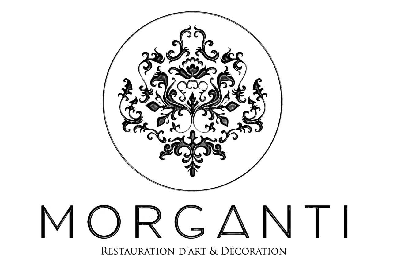 Atelier Morganti
